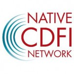 native cdfi network