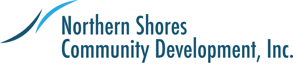 northern shores community development inc